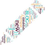 Blog Word Press