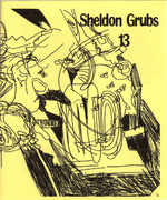 sheldon13