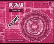 dogman (chapter 1)