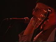 Steve Throat-Sings w/Big Sky