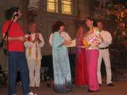 Obertonfestival P. 2004