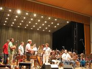 Filharmonie-Hradec-Kralove_Hradistan_Wolfgang-Saus_025