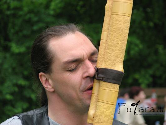 Roderick (Fujara Blahovez Gis)