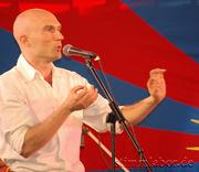 Concert Photos Miroslav Grosser