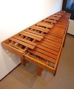 marimba6