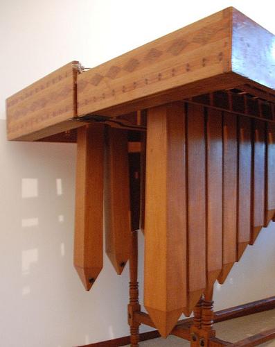 marimba5
