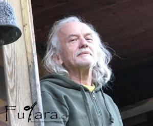 Jan Rosenberg 21 08 2008