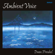 Ambient Voice
