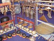 Bells at 60th