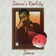 Zeeno's Reality