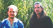 Paul & Ravi