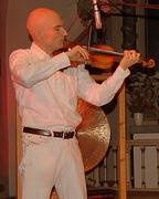 Violin in Concert 2