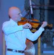 Violin in Concert 1