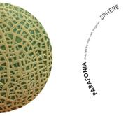 Sphere Voorkant 300 KL