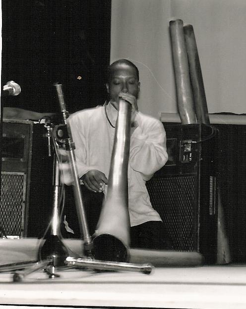 Sylvestre Soleil