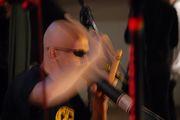 Balanda DidjeridooDuo live at weglowa.pl