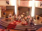 NadiSa Konzert