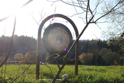 Gong Bilder