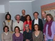 München workshop