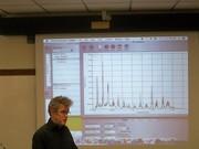 Texas Tech University Physics class