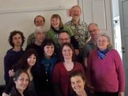 Lund workshop
