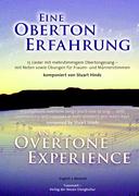 Stuart Hinds - Eine Obertonerfahrung - Cover
