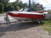 154 boat 2