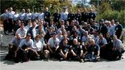 MATF-1 WTC Deployment Team