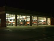 Wellsboro, PA Station One