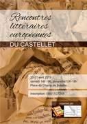Salon du Castellet 2019
