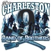 BandBrothersweb