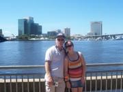Florida vacation 021