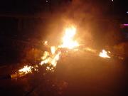 Methyl-Ethyl nasty torch