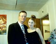 Banquet Nite 2007