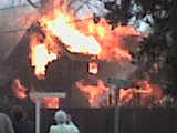 House Burn