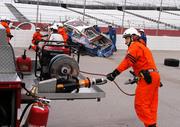 Dover Motor Speedway 054
