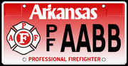 APFF PLATE