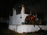 Structure Fire 1-2008 002