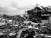 Tornado2-2/5/08