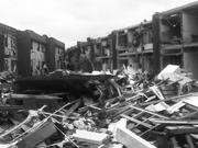 Tornado1(in Jackson where i live)-2/5/08