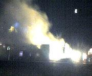 Pasco Warehouse fire 08 2bmp