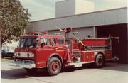 post-1978-1192214464 thumb