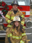 Claire&Thomas Truck 33
