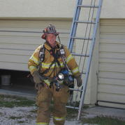 bri ladder