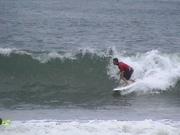 costa surf