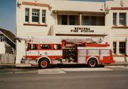 Remuera 214 1989