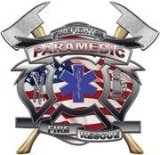 WSCFF110_PARAMEDIC_FLAG