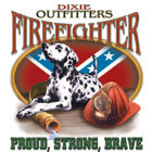 th_FIREFIGHTERCAC7YXMK