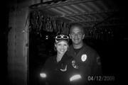 Ward Six Fire Department