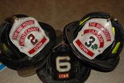 3 helmets (a)